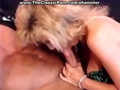 slutty bombshell with big meatballs fuck