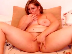 download web camera free adult fetish movies