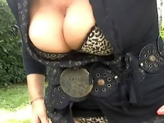 classic german anal free adult fetish clip scenes