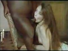 pale woman and darksome slave midget midget dwarf