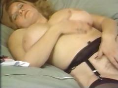 vintage toni stripping &; solo