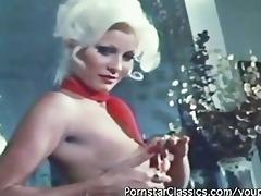 porn king john holmes fucking sexy seka