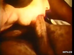 vintage-anal