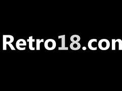 retro 21 and hardcore intercourse