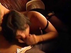 elodie double penetration in 4674111 clip