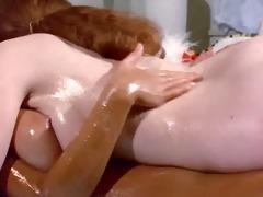 uschi digard in lesbian scene from tata tota