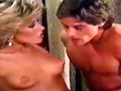 my 110s porn