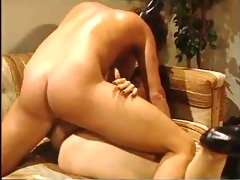christy canyon - the lost footage - scene 62