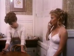 sorority babes (74069) - mike horner classic
