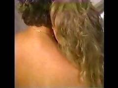 jenna wells (aka krystal)