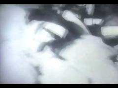 golden age erotica6 (11-3) xlx