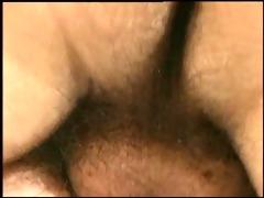 erika bella - anal fantasies 5 (9415) scene 5