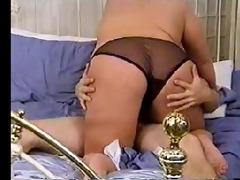 classic sexy busty large glamorous woman mature