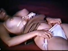 softcore nudes 1010117 5110803s - scene 7
