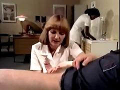 anal clinic - ccc (german dub)