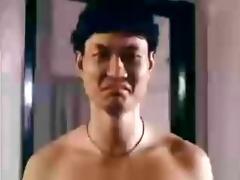 hong kong old movie-16
