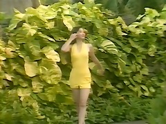 mayumi yoshioka 65