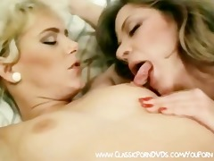 hirsute twat sucker lesbian