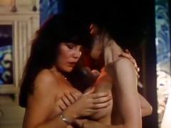 lewd feelings lesbian scene