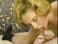 cody foster -vintage first scene