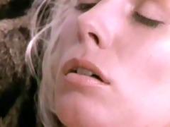 a hawt patient has sex-filled night dreams