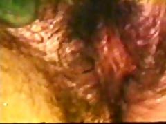 softcore nudes 733 5224s - scene 2