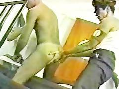 sex police - scene 8 - bacchus