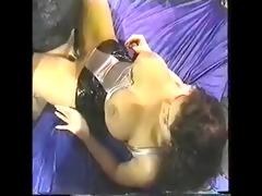 shyla foxxx, jasmine first claire, tom byron -
