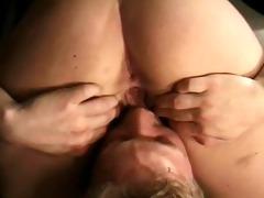 bi sex club - scene 1