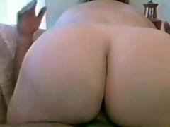 bulky fucking