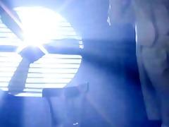 night walk - part 33 - his movie