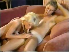 classic us : le sexe sous