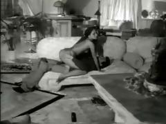 vintage porn episode scene