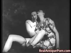 antique voyeur porn 9760s!