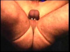 bear stripped orgy