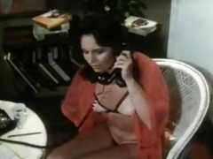 ron jeremy copulates blond d like to fuck