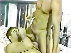 sex police - scene 1 - bacchus