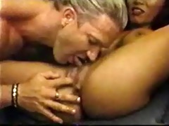 hawt lady t live without cumming