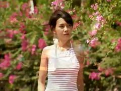 oriental hknightlife series 5 cd64