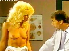 classic pornstar sharon kane