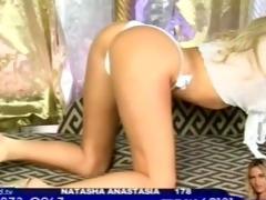 natashaa blu0birdtv 104thjune102 p1