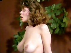 like a virgin - scene 11