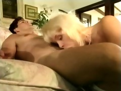 tiffany million - enjoyable target scene 87