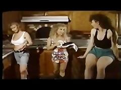 kianne (hermaphrodite) with sweethearts