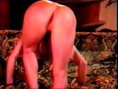 rug munchers,video 09
