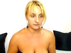 secretary stocking porn free adult fetish movie