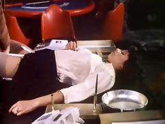 sexy dallas nights 22111100 full movie scene scene