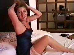 nubiles bresilienne - scene 4