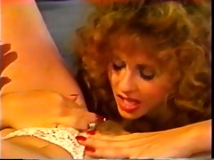 retro tribbing scenes #3 (fantasy girls)