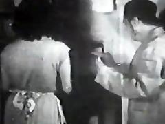 reel old timers 2 - part 3 - gentlemens movie